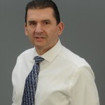 Marc Imbrogno Professional Exec Photo A
