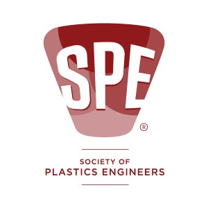 NEW Red SPE Logo