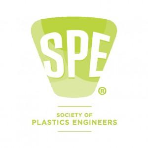 NEW SPE Logo