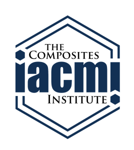 cropped-iacmi-logo-new