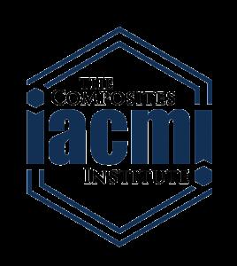 cropped-iacmi-logo-new