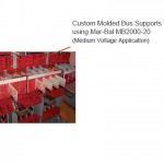 Custom-Molded-Supports2