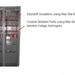 Standoff-Insulators3