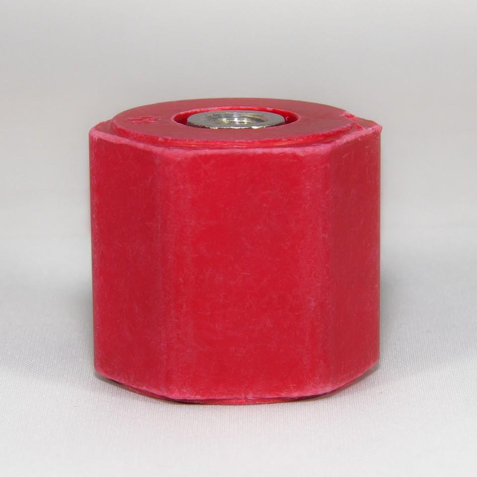 2165 glastic standoff insulator