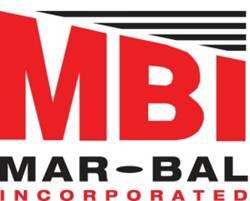 Mar-Bal Logo 1