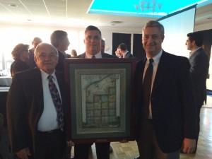 Legacy Award May 2014 c