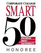 Smart50_2014_EmailBug