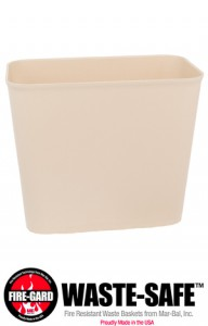 27QT-BEIGE2-WITH-LOGO