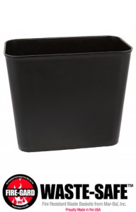 27QT-BLACK-WITH-LOGO