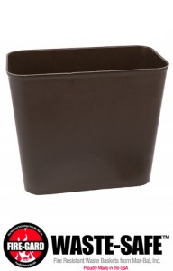 27QT-BROWN-WITH-LOGO