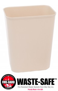 8QT-BEIGE2-WITH-LOGO