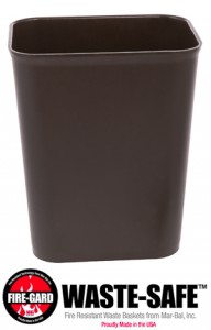 8QT-BROWN-WITH-LOGO