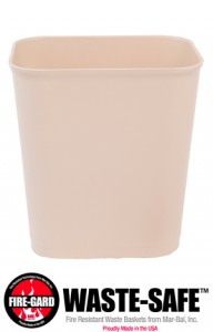 14QT-BEIGE2-WITH-LOGO