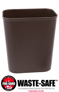 14QT-BROWN-WITH-LOGO