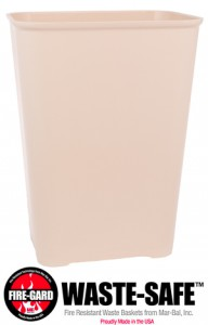 40QT-BEIGE2-WITH-LOGO
