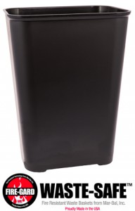 40QT-BLACK-WITH-LOGO