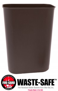 40QT-BROWN-WITH-LOGO