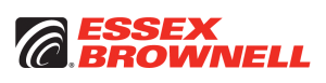 Essex Brownell logo