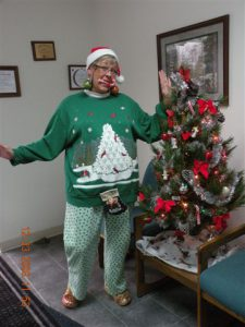 Reta Christmas 001