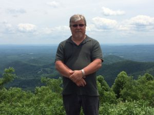 me-on-the-blue-ridge-parkway