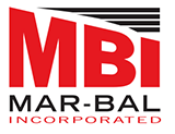 Mar-Bal, Inc.